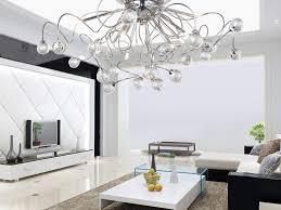 Living Room Ceiling Lights Room Chandelier Wonderful Ceiling Lighting Fixtures Home Depot