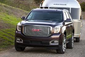 2018 gmc yukon denali release date. simple release large size of uncategorized2018 gmc yukon denali review rendered price  specs release date in 2018 gmc yukon denali release date