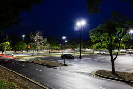 save more than you expect by using solar led lighting