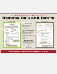 resume workforce development cipanewsletter workforce development the library u2014 balch springs library
