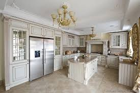 antique white kitchen cabinet ideas. Interesting Kitchen Traditional Antique White Kitchen Cabinets To Cabinet Ideas E