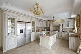 Antique Kitchen Design Property Awesome Inspiration Design