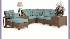 patio furniture west palm beach sofa and chair gallery rh 5rprocessors com patio furniture west palm beach patio furniture west palm beach fl