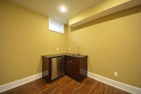 Kitchen Wet Bar Small Wet Bars Basement Finishing And Remodeling In Maryland And