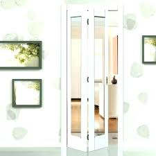 frosted glass bifold closet doors frosted glass doors frosted glass doors glass doors moist glass doors frosted glass bifold closet doors