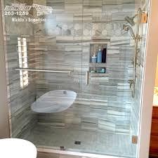 bathroom remodel. Interesting Bathroom 57  Bathroom Remodeling Wichita Home Remodeler With Bathroom Remodel R