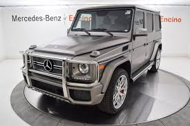 2016 mercedes g wagon price. new 2017 mercedes-benz g-class amg® g 65 suv 2016 mercedes wagon price n