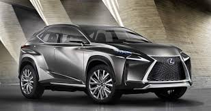 2018 lexus updates. unique 2018 2018 lexus nx to updates n