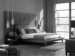 Home Decor Captivating Gray Bedrooms Bedroom Color Ideas Blue - Grey wall bedroom ideas