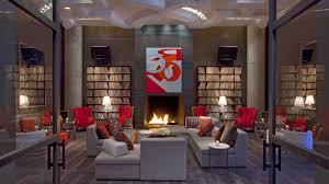 Living Room Furniture Austin Austin Event Venues W Austin Hotel