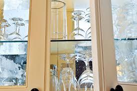 kitchen cabinet glass in delray beach fl