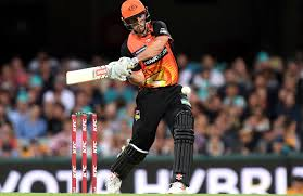 How old is perth scorchers in 2020? Bbl 09 Season Preview Perth Scorchers Cricket Com Au