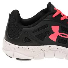 under armour trainers. 360 view play video zoom under armour trainers