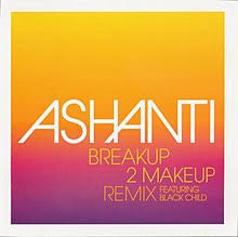 breakup 2 makeup remix