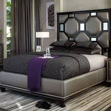 bedrooms furniture stores. Furniture For Bedroom Bedrooms Stores U