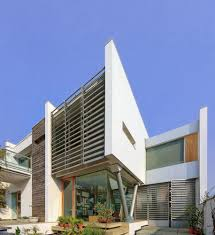 modern architectural designs for homes. Brilliant Designs Modern House Design Throughout Architectural Designs For Homes R