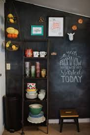 Kitchen Chalkboard With Shelf 17 Best Images About Blackbroad Art On Pinterest Diy Chalkboard