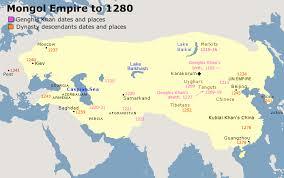 「1260 mongol map」の画像検索結果