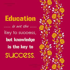 education is the key to success co education quotes and sayings images pictures page 4 coolnsmart