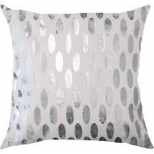 pillows  pillow blanket kids airplane decorative pillow home