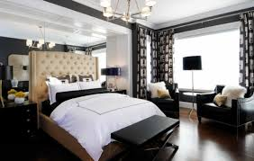 Apartment Designers Awesome Best Renovation Decoration Interior Design Work For House Flat