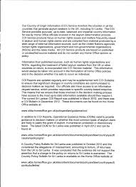 general south yorkshire migration and asylum action group srilanka1605130002 srilanka1605130003