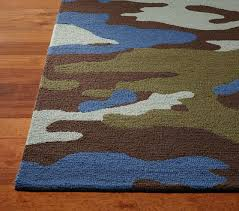 8x10 kids rug home and furniture ideas charming kids rug at green pottery barn kids 8x10 kids rug