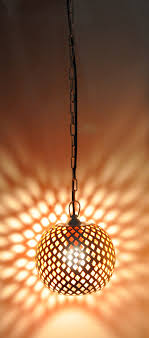 new modern lighting. New Modern Orange Ceiling Moroccan Style Pendant Lamp Lighting Fixture Home Decorative