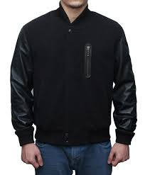kobe destroyer jacket