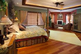 bedroom and more. A More Eclectic Bedroom, This Design Consists Of Green In The Main Sleeping Area And Bedroom