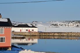 Harbor Lights Inn Twillingate Newfoundland Anchor Inn Hotel Suites Twillingate Newfoundland And