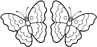 butterfly coloring pages for toddlers. Beautiful For Butterfly Coloring Pages For Toddlers Bible Verse Page  Kids  With A