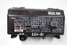 04 s2000 fuse box fuse box honda accord fuse wiring diagrams honda honda hornet fuse box honda wiring diagrams