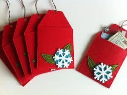 The 25 Best Felt Christmas Ornaments Ideas On Pinterest Christmas Felt Crafts