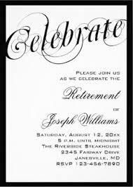 Retirement Celebration Invitation Template 8 Best Retirement Flyers Images Retirement Party Invitations