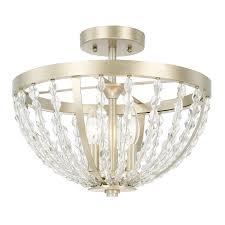 full size of semi flush ceiling lights for hallways semi flush mount chandelier rustic flush mount