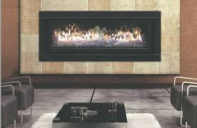 superior fireplace parts large size of fireplace doors replacement glass door parts hardware door lennox superior