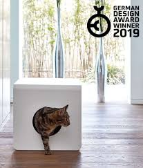 german design award 2019 for sito