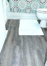 l and stick vinyl tiles for bathroom floor self stick vinyl tile bathroom installing l and