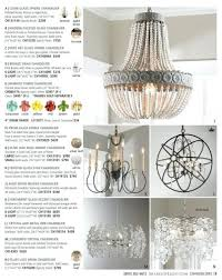 medium size of foucault orb chandelier foucault iron orb chandelier large foucaults orb clear crystal chandelier