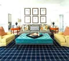 clearance large area rugs room size rugs at flooring rugs area rugs clearance rug