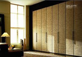 Closet: Interior Bifold Louvered Closet Doors | Custom Bifold ...