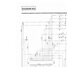ge wall oven wiring diagram schematics and wiring diagrams collection jrp20wjww ge wall oven wiring diagram pictures wire