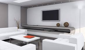 White Gloss Living Room Furniture Sets Black And White Gloss Living Room Furniture Yes Yes Go