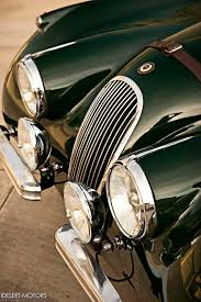 best ideas about jaguar xk jaguar xk jaguar we re always talking about what it is we want our country to become about how we can save ourselves as a people but be the answer is not somewhere in