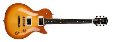 friends of sd godin guitars seymour duncan 41152 summitct crbrulee 1