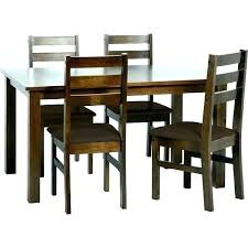 small dining set dining table set 4 chairs small dining sets for 4 small dining table