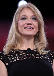 clinton operative calls out trump campaign s white supremacist clinton operative calls out trump campaign s white supremacist undercurrent kellyanne conway whitewashes it alternet