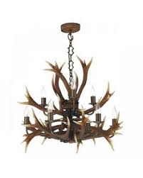 pendant ceiling lights affordable lighting. traditional ceiling light with antler design 9 tiered ideal for high ceilings and rustic properties uk made british lighting pendant lights affordable e