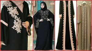 Dubai Jubah Design Top 100 Baranded Affordable Arabic Dubai Jubah Style